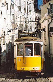 Poupe Dinheiro! Encontre agora casas baratas para alugar em Lisboa. Conselhos e dicas!