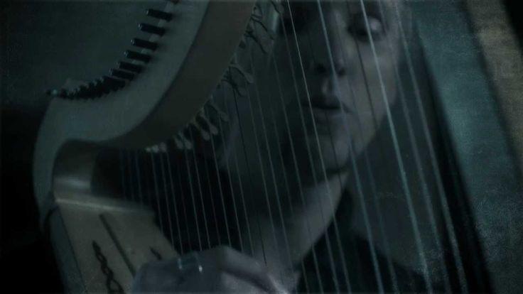 Song: Lughnasadh Dance - Artist: Damh The Bard - Album: The Cauldron Born