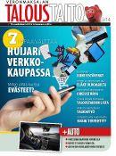 http://www.taloustaito.fi/fi-FI/uusinlehti/