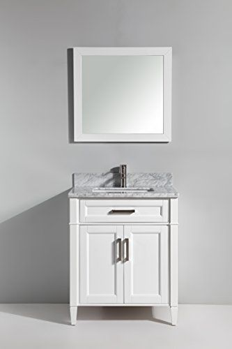 30 inch vanity 30 bathroom vanity and small bathroom vanities