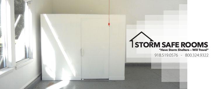 17 best images about storm shelters safe rooms on for Best safe rooms