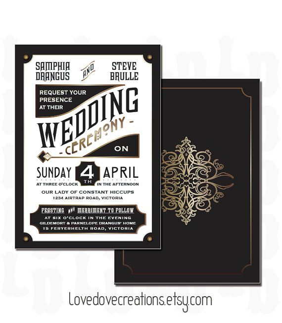 139 best Invitations images on Pinterest Invitation cards - best of invitation card for new zoo
