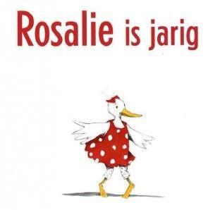 Op stap met Rosalie | Ronse | UiTmetVlieg.be