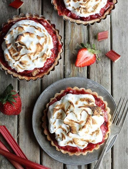 15 Pretty Pies to Bake This Summer | PureWow