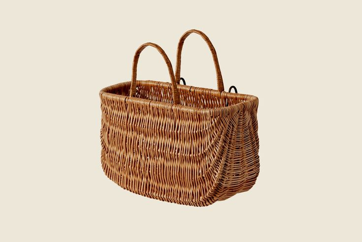 rear basket by Basil.   http://www.adelineadeline.com/catalog/product/view/id/1264/category/5/
