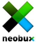 Going for GOLD,join with me to achieve my goal to grab my desired income for life...don't worry i'll be with you along the way,,,so let's make a success stories together...http://www.neobux.com/?r=CeejayTwist