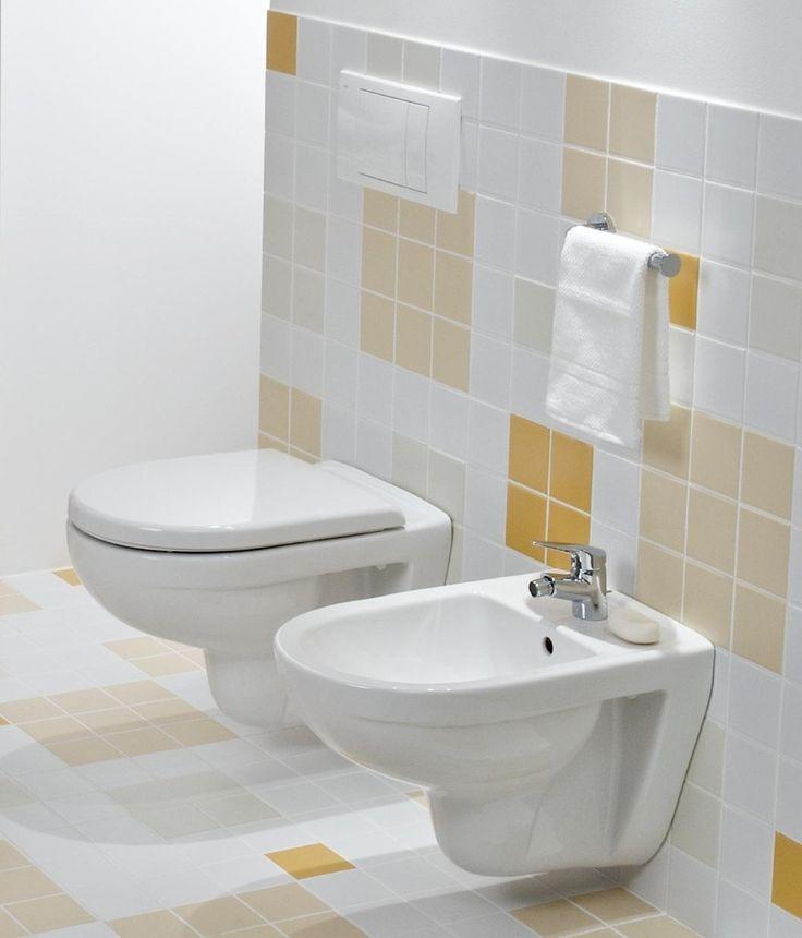 Акция на напольный унитаз Jika Lyra 2423.4 и подвесной унитаз Jika Lyra 2137.0!  https://goo.gl/1UebKi Цена на сайте указана с учетом скидки.  #унитаз #jika #джика #напольныйунитаз #подвеснойунитаз #толчок #туалет #санузел #ванная #ваннаякомната #сантехника #ремонтванной #ремонтвванной #интерьерванной #акция