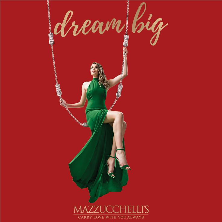 Dreams come true this Christmas at Mazzucchelli's! Shop for all your Christmas gifts for that special someone. View our Christmas Gift Guide online. #mazzucchellis #jeweller #jewellery #mazzucchellisjeweller #australianjeweller #adelaidejeweller #sydneyjeweller #melbournejeweller #canberrajeweller #perthjeweller #christmas #xmas #christmasgifts #christmaspresents #giftsforhim #giftsforher #diamond #diamonds #diamondring #diamondjewellery #diamondnecklace