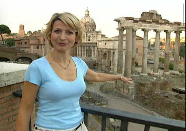 All Of The Samantha Brown Shows Meets Hawaii Great Vacation Homes Hotels Pport To Europe Latin America Weeke
