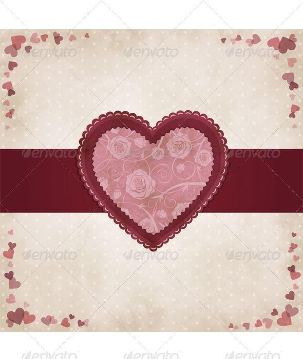 Valentine's Day (Valentines)
