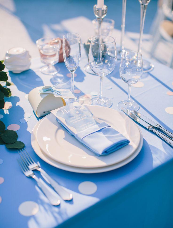 wedding decor, ceremony, sweatheart table, сервировка свадебного стола, декор свадебного стола