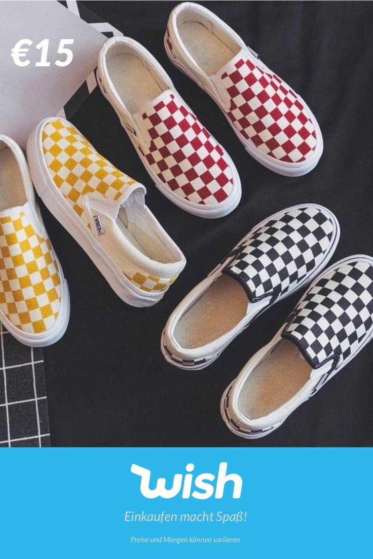 Jeans, Teddy-Mäntel, Schuhe und mehr. Holen Sie sich die neuesten Modetrends zu 80% gegenüber den Verkaufspreisen!