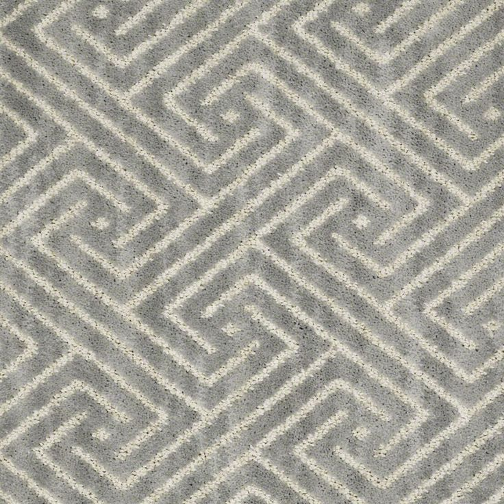 carpet pattern white. carpet chedworth greek 12 - classic tan flooring by shaw pattern white