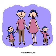 Resultado de imagen para vector  free familia