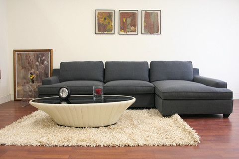 1000 Ideas About Family Room Sectional On Pinterest U