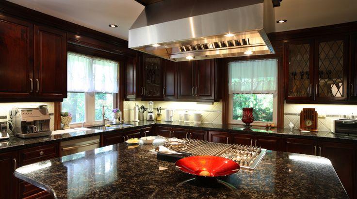 k1-p25-kitchen