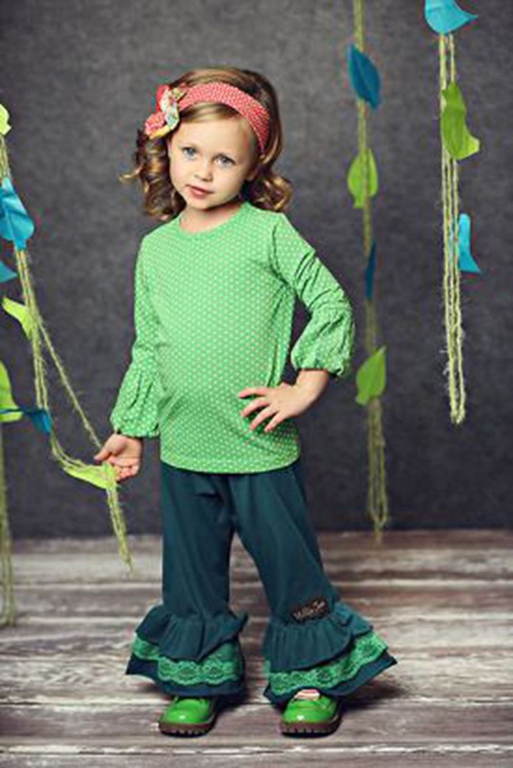 Ma matilda jane good luck trunk coupon code - Matilda Jane Clothing Winter Collection Kelly Puff Tee And The Grove Big Ruffles