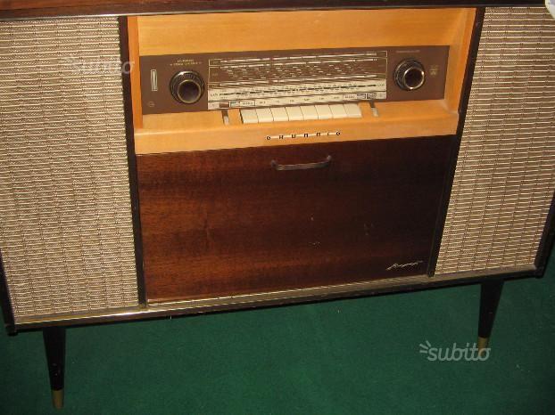 grundig-mobile-radio-giradischi-radio-stereo
