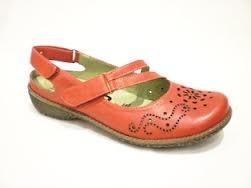 kubo shoes -
