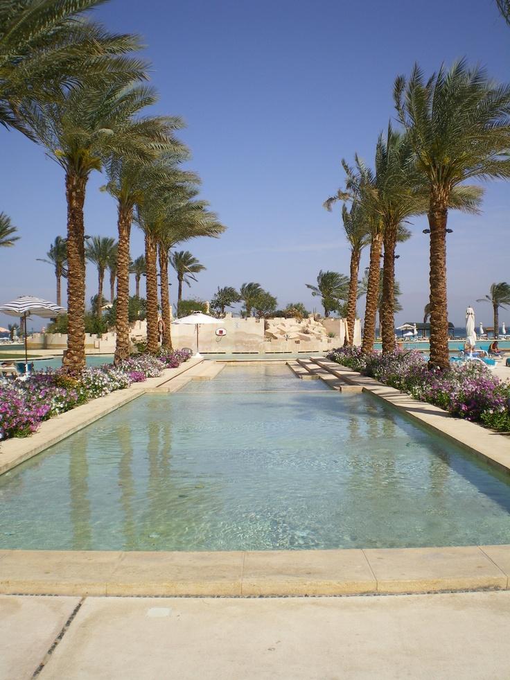 Sofitel Taba Heights, Egypt I'm going here :)