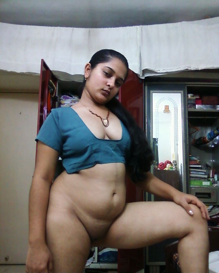 gujarat-nude-gallery-naked-hands-xxx-amature
