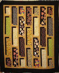 97 best Quilts - Shadows images on Pinterest | Quilt block ... : quilt shadow box - Adamdwight.com