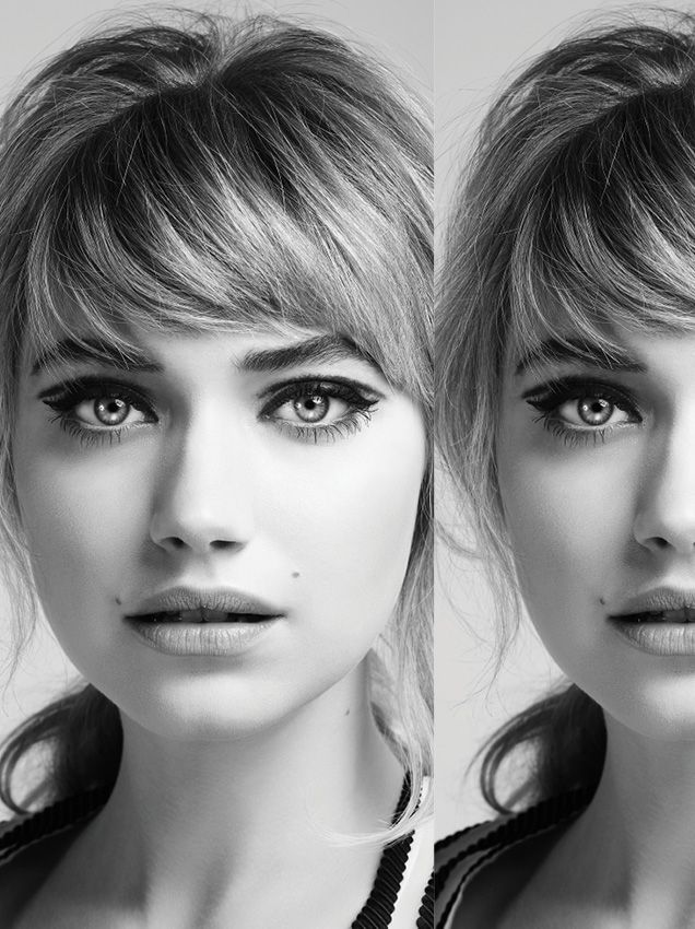 The Untitled Magazine Issue 7  Imogen Poots Photography by Indira Cesarine    Watch Now >> http://untitled-magazine.com/imogen-poots-behind-the-scenes-video-issue-7/