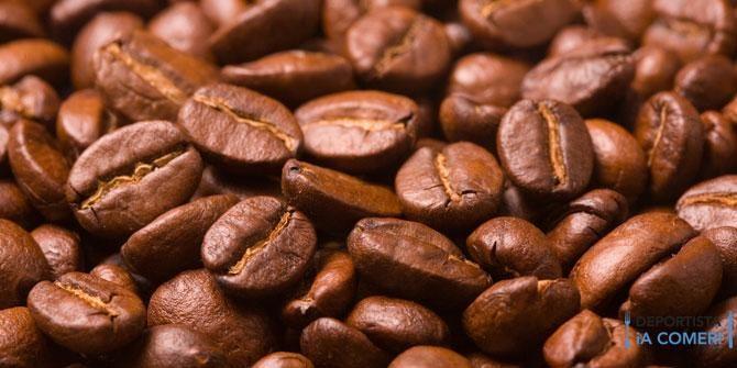 Cafeína: energía sin límites - #nutrición #dieta #consejos #Decathlon