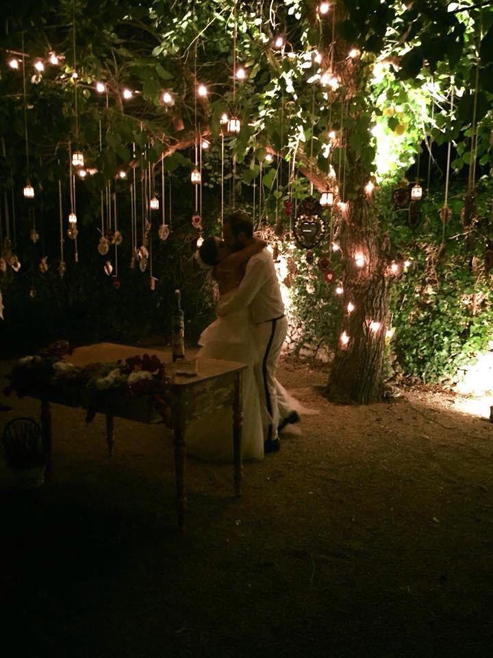Tableau Marriage firmato Marriage by Claraluna Lecce siamo in Via Filippo Bacile n.10 veniteci a trovare......