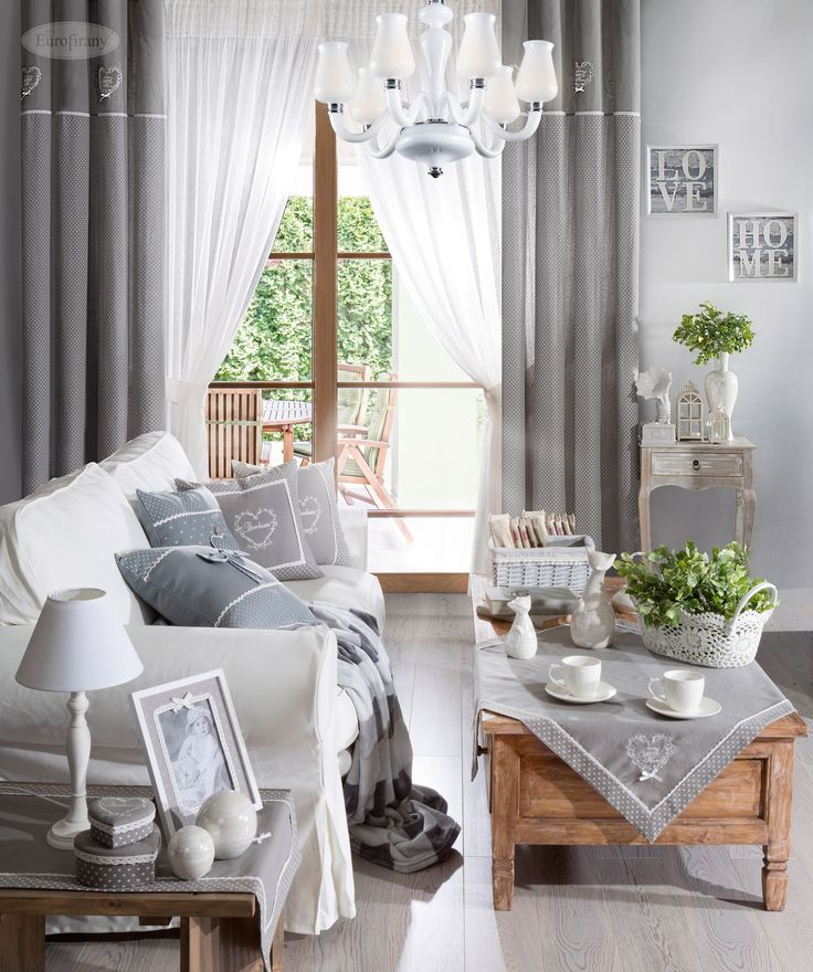 Kolekcja marki Eurofirany #home #interior #accessories #cozy #inspiration #livingroom