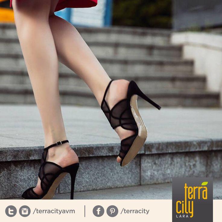 Yeni Gelen Kadınlar Nike Air Max Zarif Ayakkabı Siyah Item#:0794