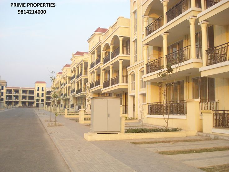 Looking for,3 BHK apartments, 4 BHK apartments for rent in DLF Valley Panchkula, 3 BHK for Sale in Chandigarh/Panchkula .