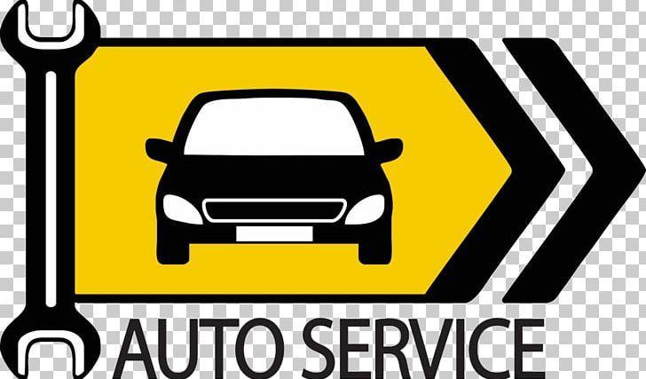Car Automobile Repair Shop Motor Vehicle Service Maintenance Png Automatic Transmission Compact Car Engine Happy Auto Repair Auto Repair Shop Car Mechanic