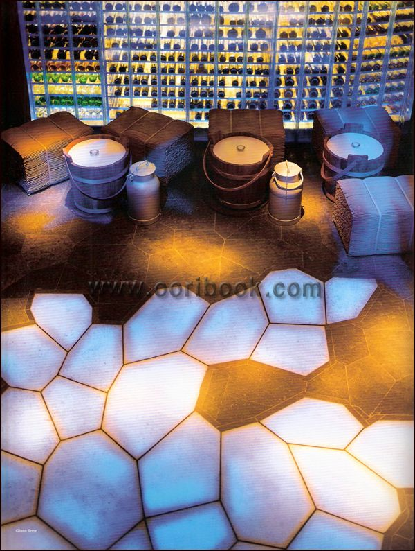 우리북 OORIBOOK - 건축, 인테리어, 도시, 조경 전문서적과 모든 디자인 관련 잡지를 취급하는 온ㆍ오프라인 서점입니다.