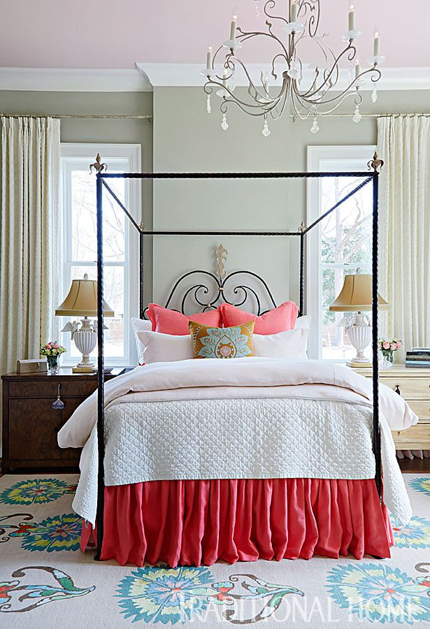 110 best Spaces:: O\'More Designer Show House images on Pinterest ...