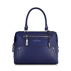 Handbags & Bags | Shoulder & Clutch Bags at Debenhams.com