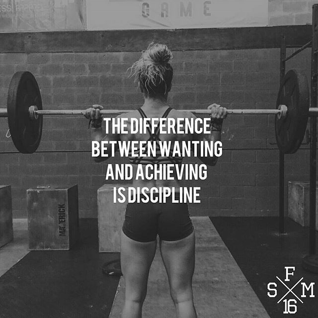 Lifting Quotes Pinmateja On Workout  Pinterest  Motivation Crossfit And Workout