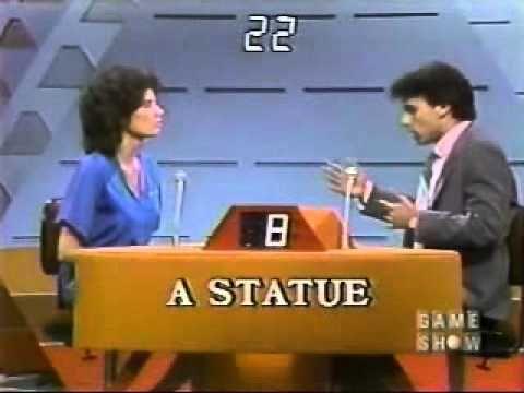 $10 000 pyramid june 27 1975