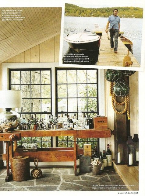 Thom Filicia Lake House 57 best kravet   thom filicia images on pinterest   living spaces