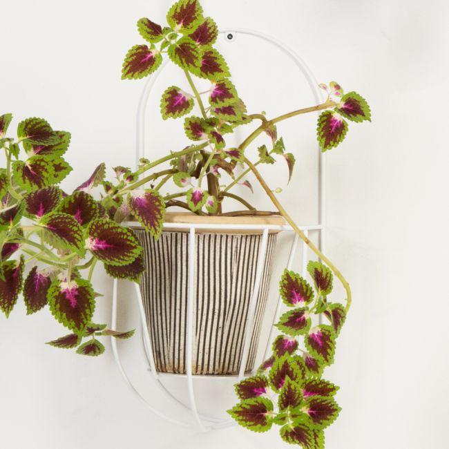 best 25+ porte plantes ideas on pinterest | portes de jardin