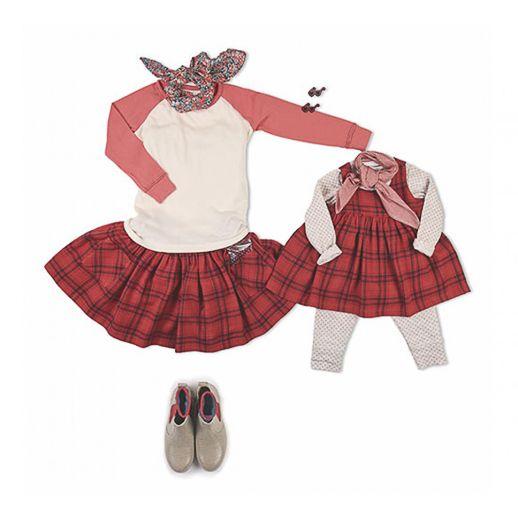 Moda infantil Bonton_Blogmodabebe-4