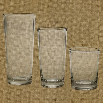 katie brown glassware