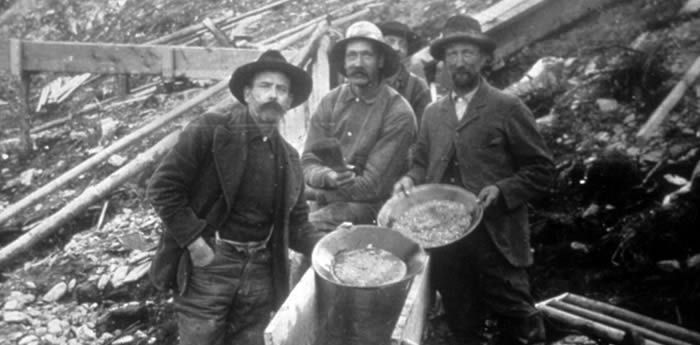 197 best images about California Gold Rush on Pinterest ...