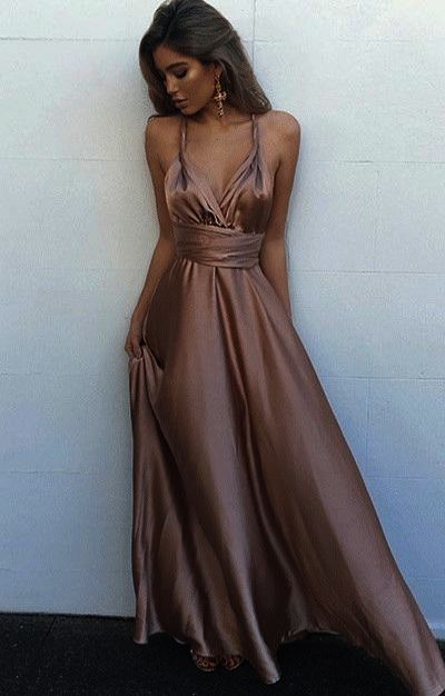 Evening Gown Definition Evening Gown Los Angeles Evening Dresses