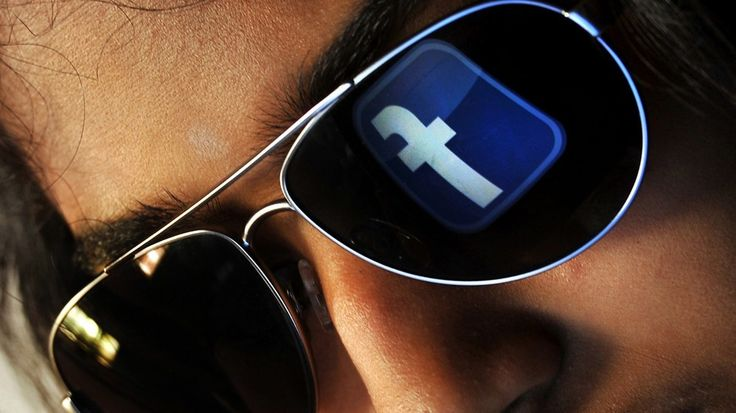 Advantage for Marketers, but not so much for the users on Facebook.