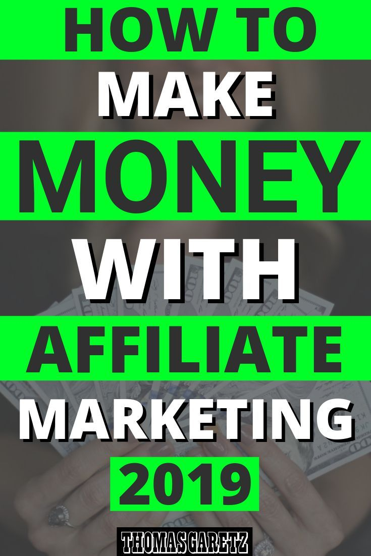 If You Re Struggling With Affiliate Marketing Or Trying To Make Your First Sale Onl Affiliate Marketing Learn Affiliate Marketing Affiliate Marketing Training