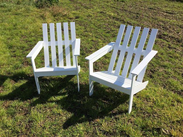 Cadeiras Marioski | O Blog do Marioski - Cadeiras de  jardim totalmente feitas em madeira e construídas sem nenhum prego ou parafuso. Para contacto marioski@marioski.com