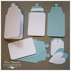 Más De 20 Ideas Increíbles Sobre Tarjetas De Baby Shower En Pinterest |  Invitaciones De Baby Shower, Invitaciones De Diaper Shower Y Invitaciones  De Fiesta ...