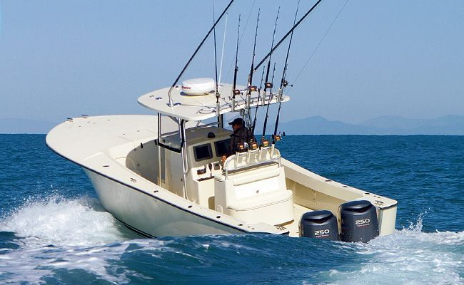 56 best images about sportfishing yacht on pinterest for Custom fishing boats
