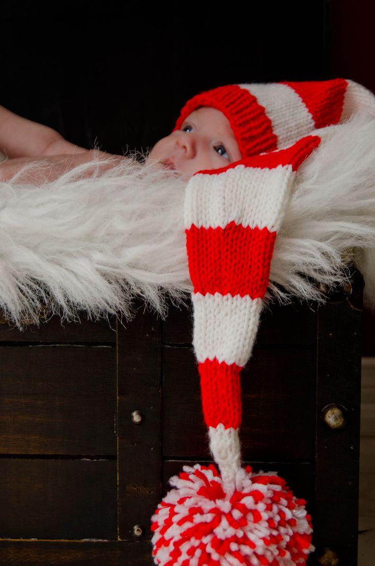 Simple Christmas styling @Jennifer Bel Photography